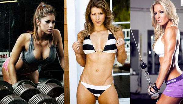 The_Top_Iron_Maidens_of_2013_-_Muscle___Fitness-2